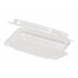Disposable Plastic Herb tray